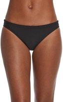 Speedo Women's Endurance Lite Solid Bikini Bottom 8149486