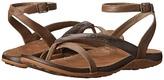 Chaco Sofia Women's Shoes