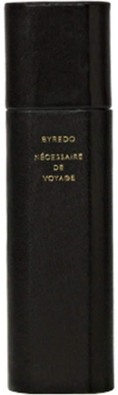Byredo Leather travel case