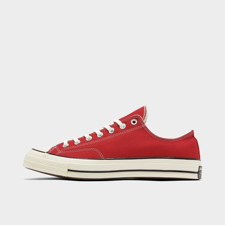 Converse Men's Chuck 70 Low Top Casual Shoes