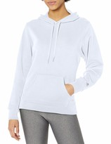 Thumbnail for your product : Russell Athletic Women's Lightweight Fleece Hoodie