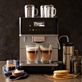 Miele CM6 Fully Automatic Espresso Maker