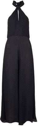 Paper London Jumpsuits - Item 54167600SD