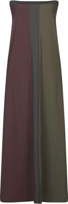 Christies 3/4 length dresses