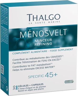 Thalgo 'Mensovelt' Capsules