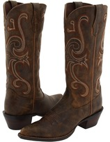 Womens Designer Cowboy Boots - ShopStyle