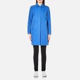 Gant Women's All Weather Coat