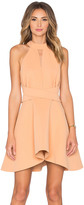 C/Meo x REVOLVE Breaking Hearts Dress