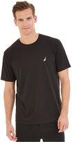 Nautica Knit Pajama T-Shirt