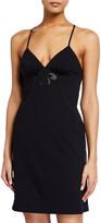 Lise Charmel Perfect Allure Beach Bandeau Coverup Dress