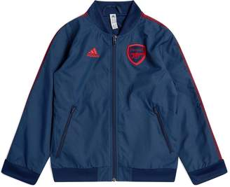adidas Arsenal Football Club Jacket