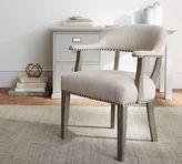 Pottery Barn Beverly Desk Chair