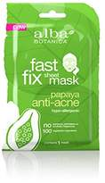 Alba Fast Fix Sheet Anti-Acne Mask