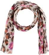 Blumarine Oblong scarves