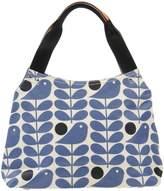 Orla Kiely Handbags - Item 45365189