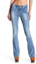 MiH Jeans Marrakesh Bootcut Jean