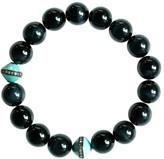 Andrew Harper Jewelry Two X Turquoise