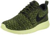 Nike WMNs Roshe One Flyknit 704927-301 (SIZE: 7)