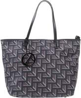 Richmond Handbags - Item 45356418