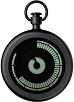 """Ziiiro Water-Resistant Pocket Watch """"Titan"""""""