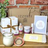 IzzyBee New Mum Gift Box