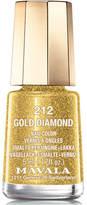 Mavala Angel Gold Diamond