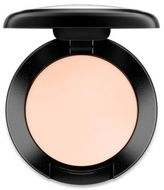 M·A·C MAC Studio Finish SPF 35 Concealer/0.24 oz.