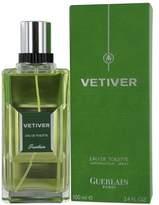 Guerlain Vetiver Eau De Toilette Spray for Men