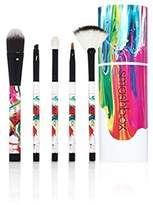 Smashbox ART. LOVE. COLOR. BRUSHES by
