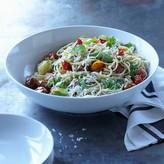 Williams-Sonoma Open Kitchen Pasta Serve Bowl