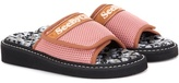 See by Chloe Slip-on sandals