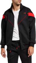 Puma x TMC Men's Marathon MCS Track Jacket