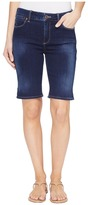 Lucky Brand Hayden Bermuda Shorts in Valley View Women's Shorts