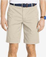Izod Saltwater Stretch Chino Shorts