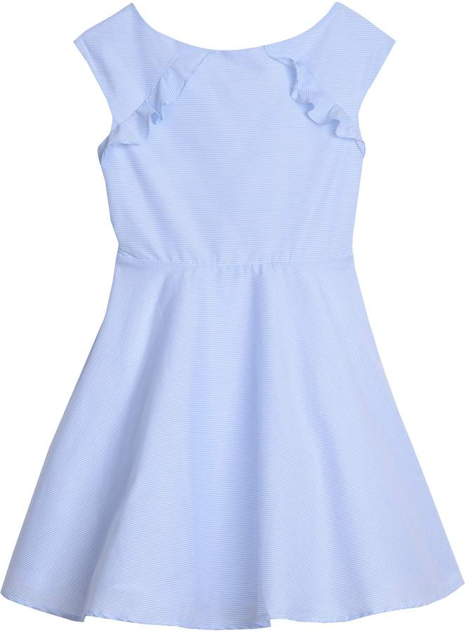 2620d8cece3d Pippa Blue Girls' Dresses - ShopStyle