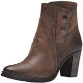 Miz Mooz Women's Roselle Boot