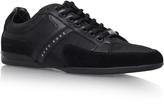 Hugo Boss Nos Spacit Sneaker