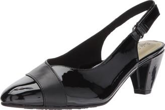 Hush Puppies Women's Dagmar Shoes