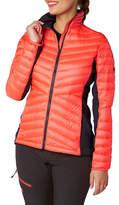 Helly Hansen Hybrid Down-Fille Insulator Jacket