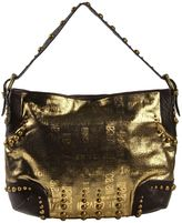 Just Cavalli Large fabric bags