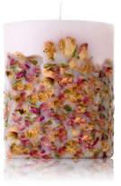 Acqua di Parma Fruit & Flowers Candle - Rose Buds