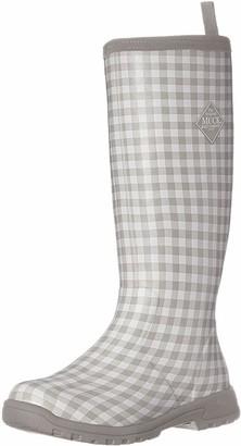 Muck Boot Women's Breezy Tall-W