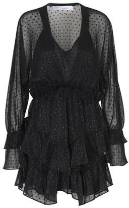 IRO Milson dress
