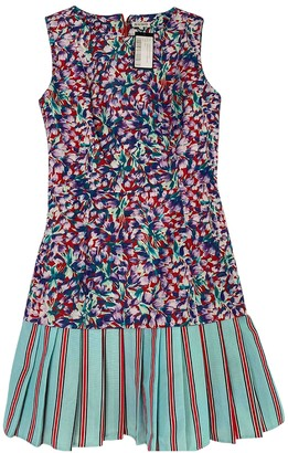 Suno Other Cotton Dresses