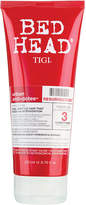 BedHead BED HEAD Bed Head by TIGI Resurrection Conditioner - 6.76 oz.