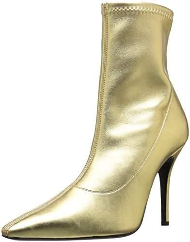 Giuseppe Zanotti Women's I870030 Ankle Boot