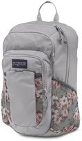 JanSport Women's Node Laptop Backpack