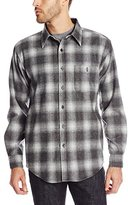 Pendleton Men's Fitted Trail Shirt