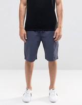 Tokyo Laundry Panama Shorts