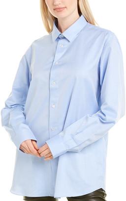 The Row Sisea Shirt